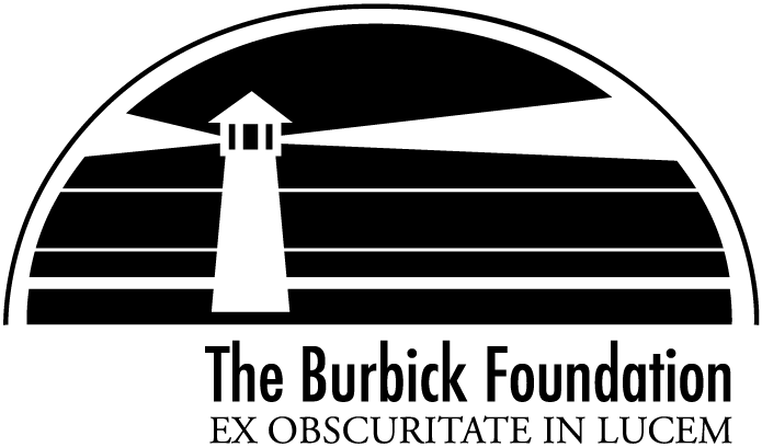 BurbickFoundationLogo_Black
