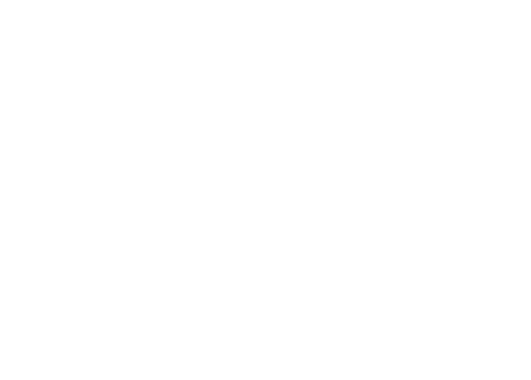 C_Wick Poetry Center_College of Arts and Sciences VERT_white