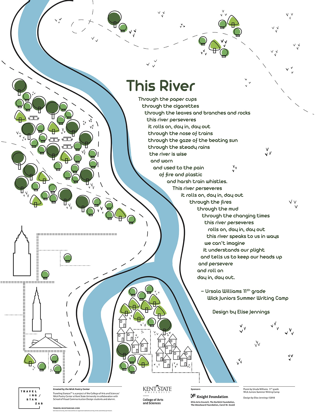 This river_18x24_Jennings_nobleeds
